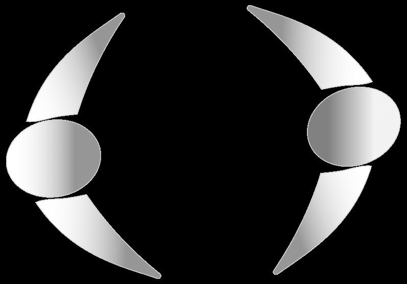 Logo Anti-Mobbing-Netzwerk e.V.