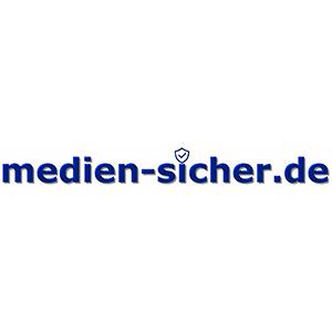Logo Astrid Frank