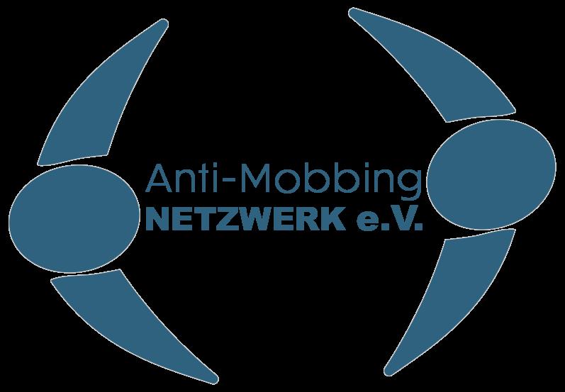 Anti-mobbing-netzwerk e.V.