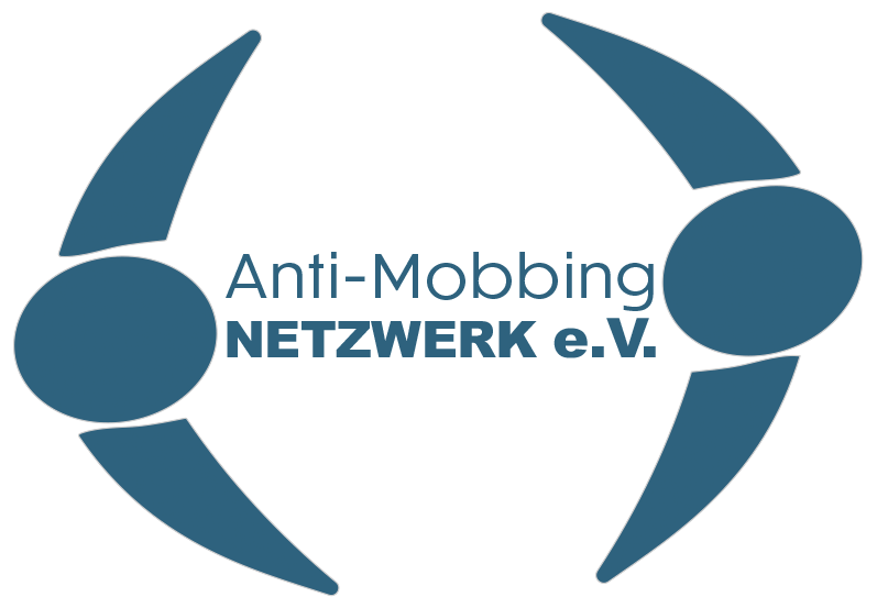 Anti-mobbing-netzwerk